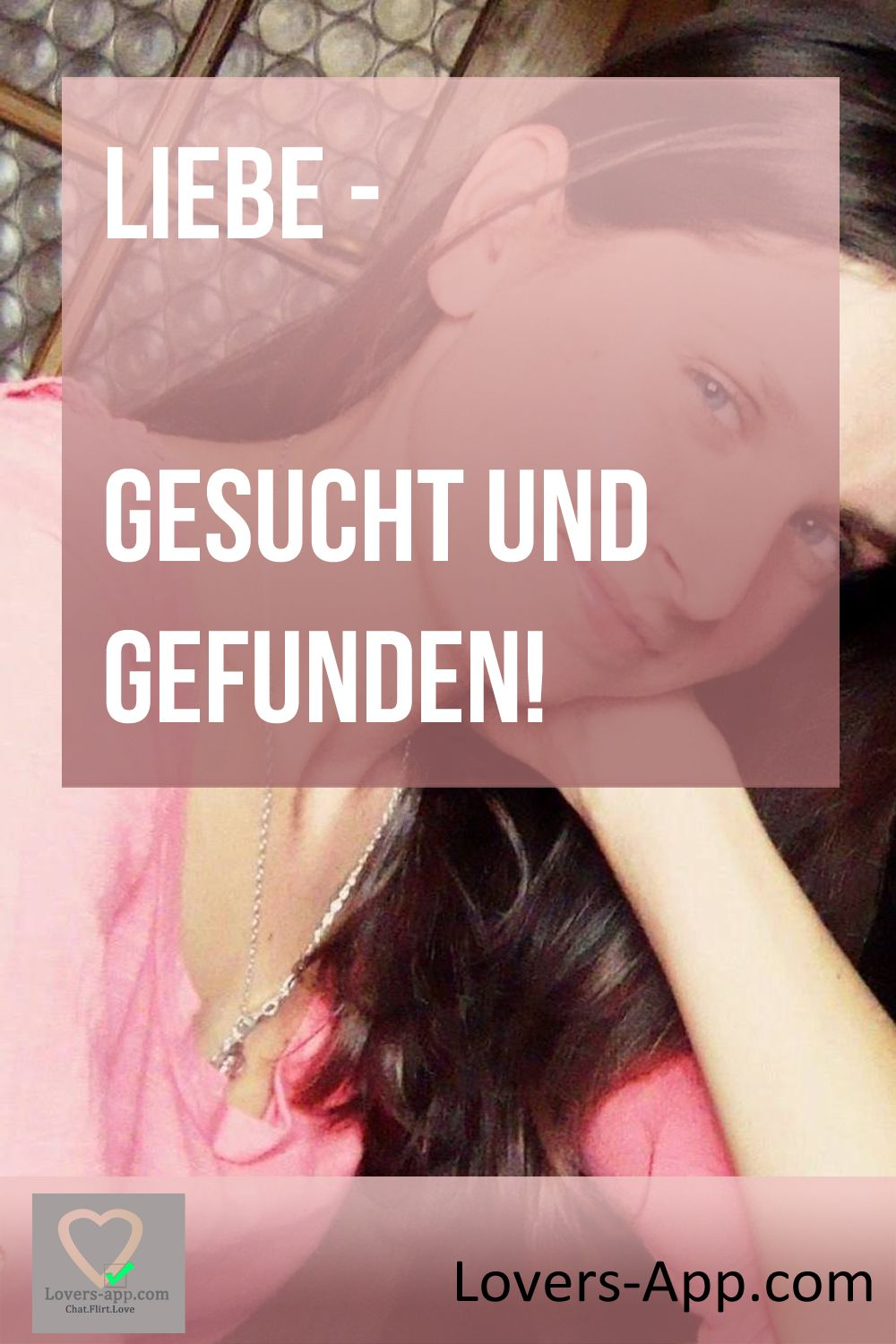 Online Chat & Dating Innsbruck | Lerne Mnner & Frauen in