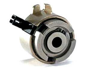 404bc0e6d Electromechanical wrap spring clutch 6 W, max. 1400 rpm | EC75LL series RPM