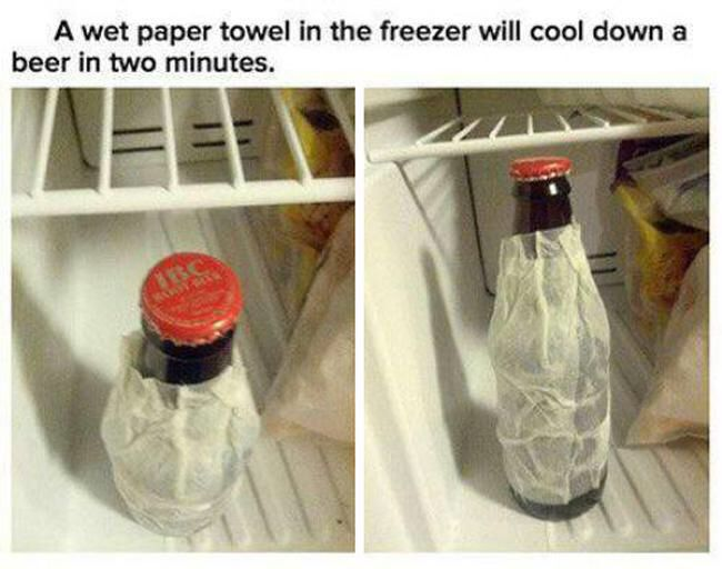 Life Hacks To Up Your Manhood 16 Photos Cool Stuff