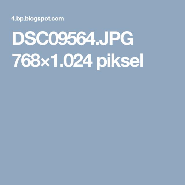 DSC09564.JPG 768×1.024 piksel