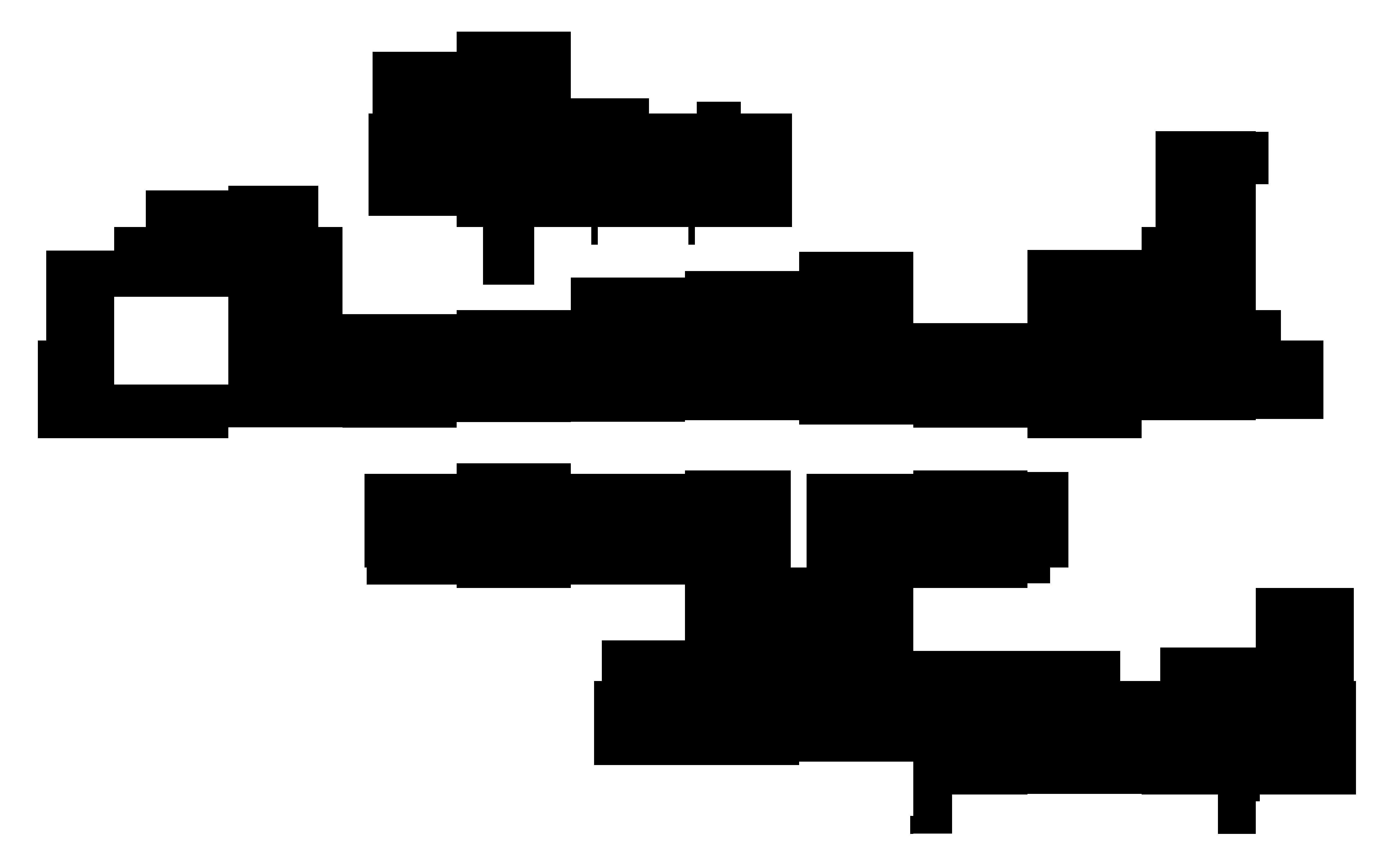 Надпись открытке подруге, анимация ракушка вода