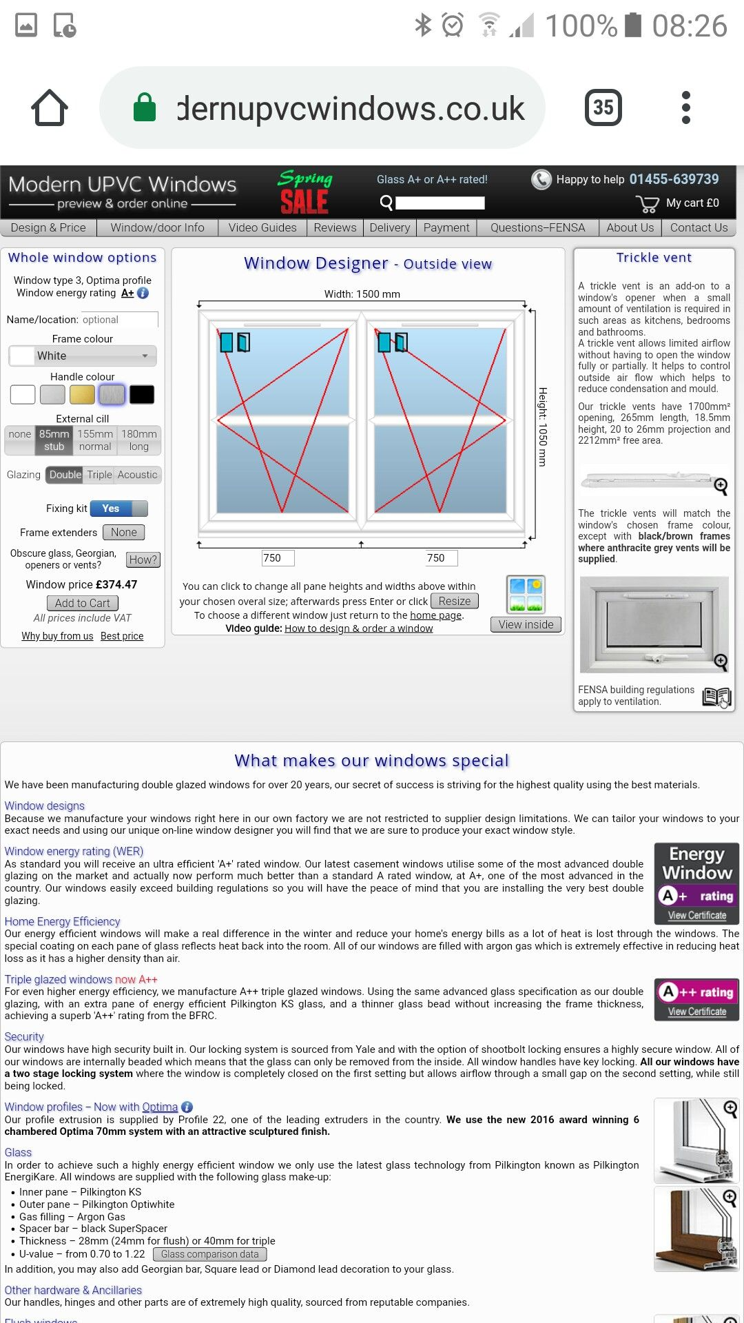 Pin By Peter Cooper On Extensions With Images Online Design