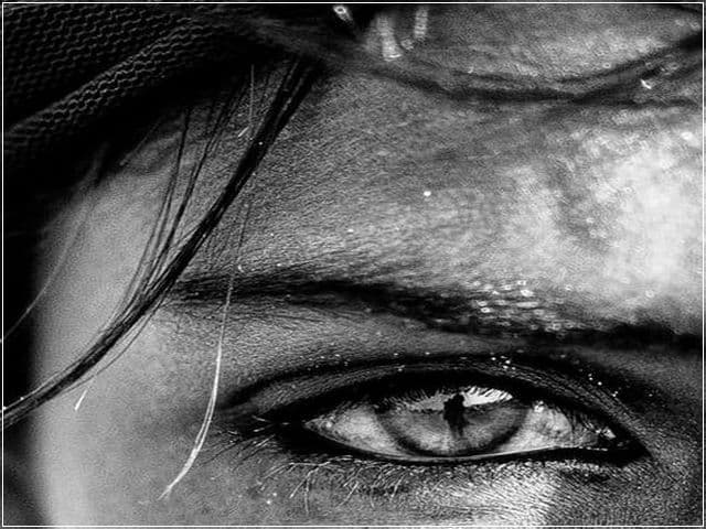 اروع صور شخصيه للفيس بوك للشباب والبنات 2020 بجودة عالية White Photography Beautiful Eyes Black And White Photography