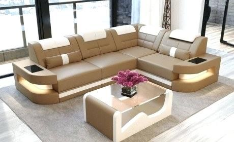 Sectional Sofa Couch Living Room Sofa Design Corner Sofa Design Living Room Sofa Set