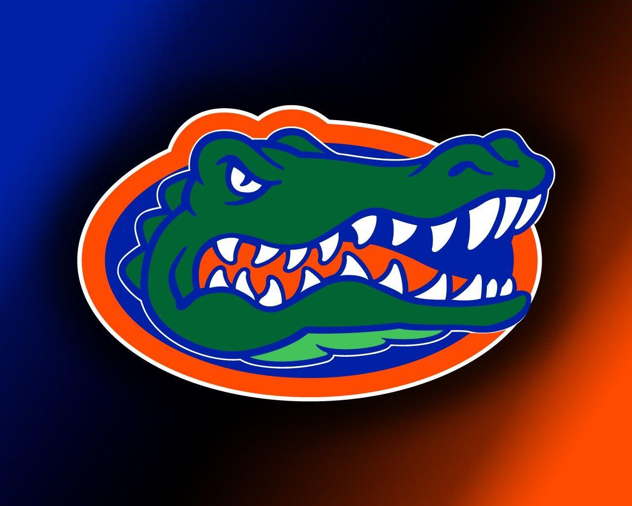 Free Florida Gator Wallpaper Florida Gators Wallpaper Florida Gators Football Florida Gators Logo