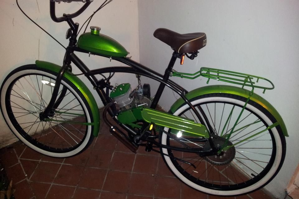 500 Beautiful Motorized Bike For Sale Bikes For Sale Old