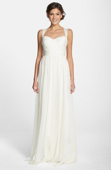 1920s Wedding Dresses- Art Deco Wedding Dress, Gatsby Wedding Dress