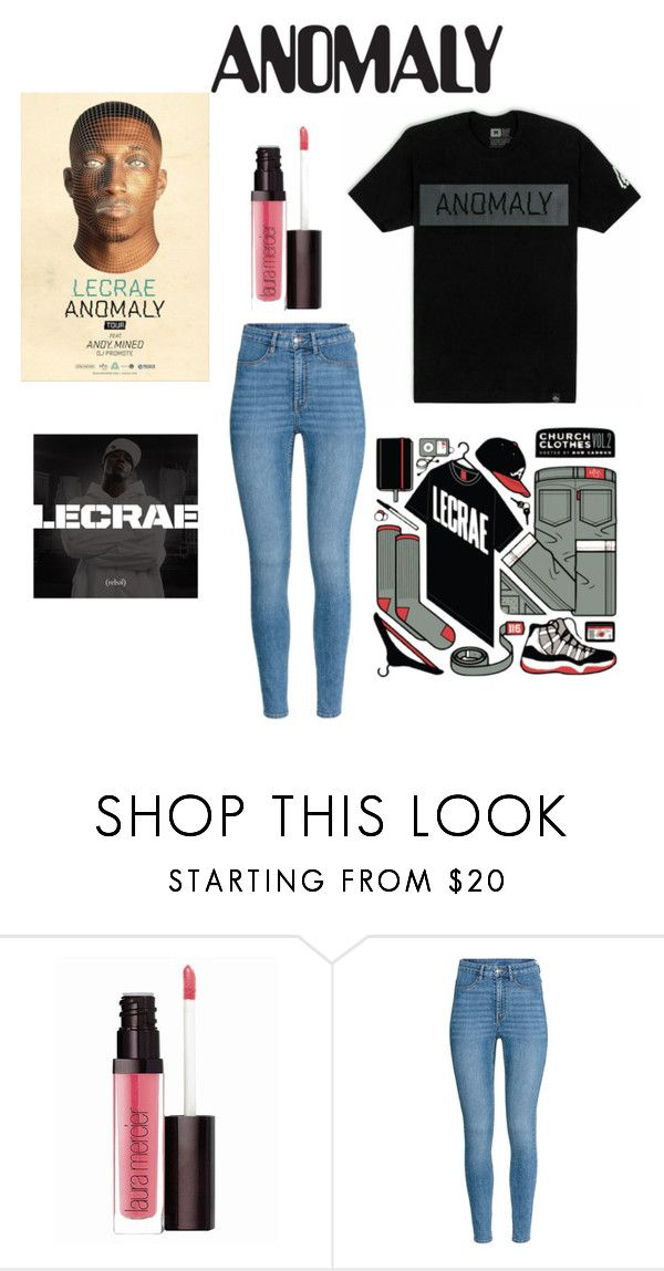 Lecrae concert outfit | MY STYLE | Outfits, Concert, Fashion