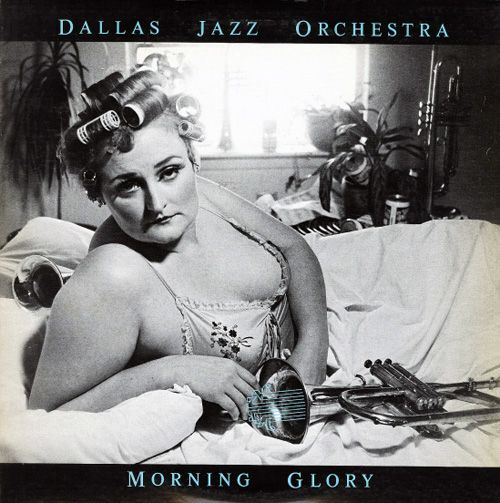 Dallas Jazz Orchestra