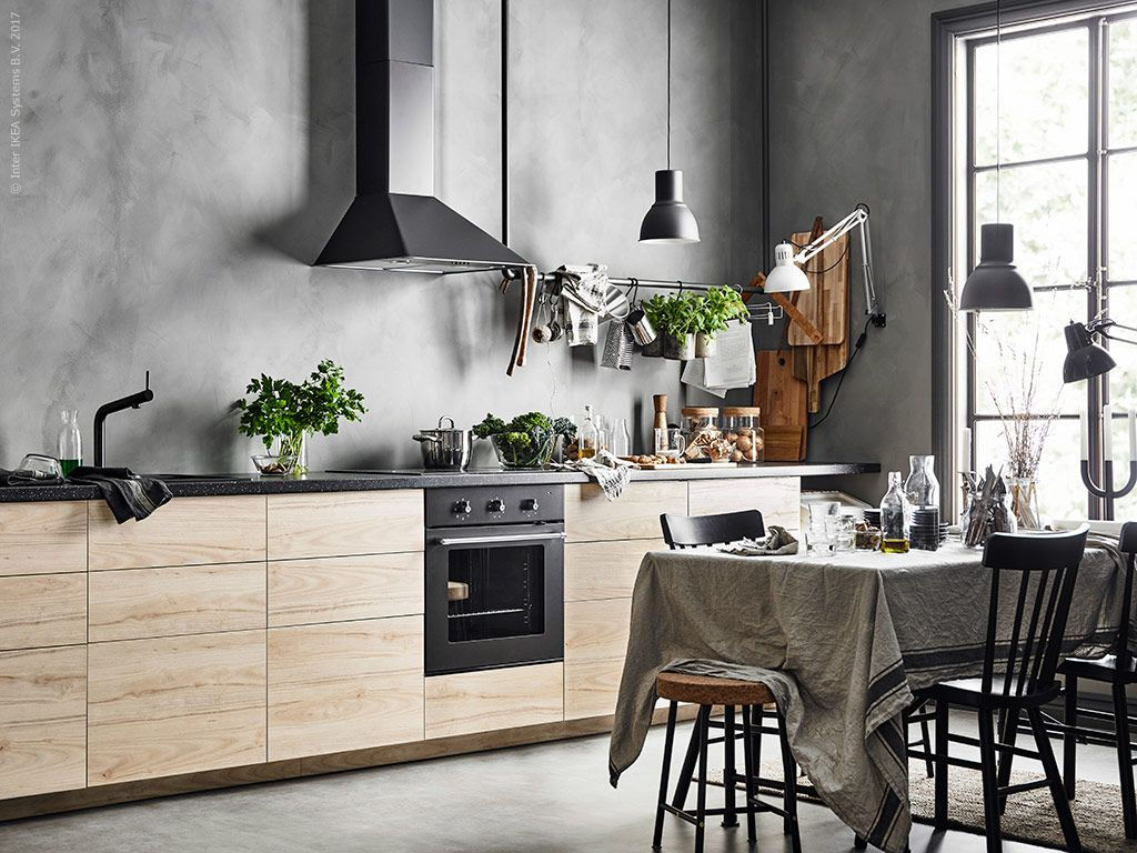 261 Best Ikea Küchen Liebe Images On Pinterest Ikea Ideas . Outdoor Küche  ...