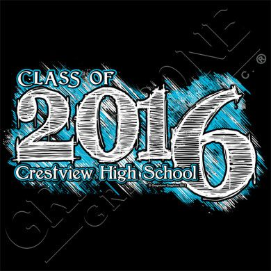 senior shirts designs - Homecoming T Shirt Design Ideas