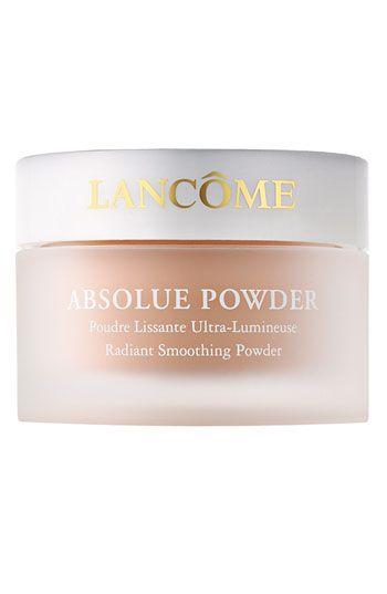Absolue Powder Radiant Smoothing Powder by Lancôme #9