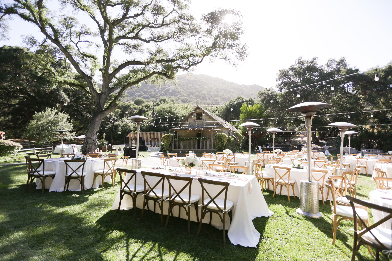 Wedding Reception Temecula creek inn, Temecula wedding
