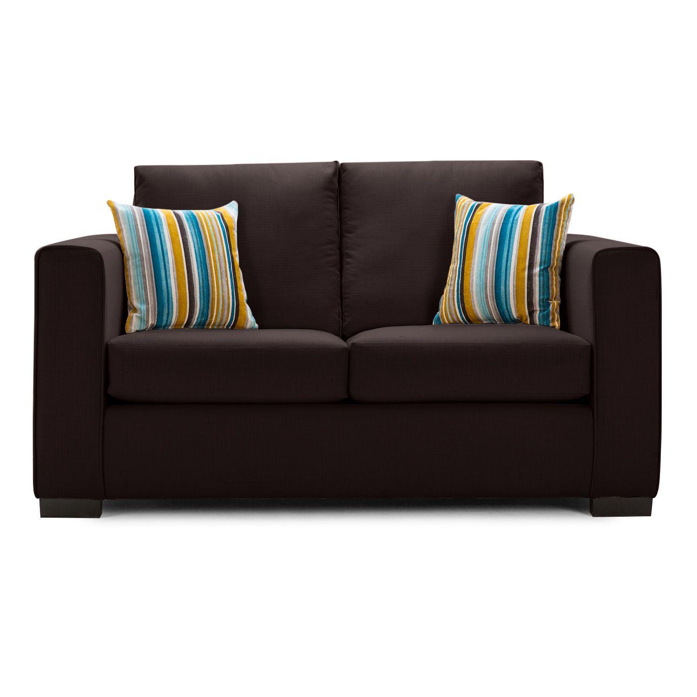 sofas score klaussner slipcover sofa badminton brokeasshome