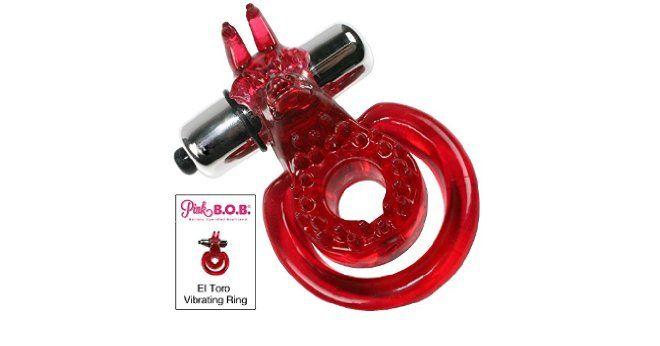 sex-el-toro-vibrating-cock-ring-inside