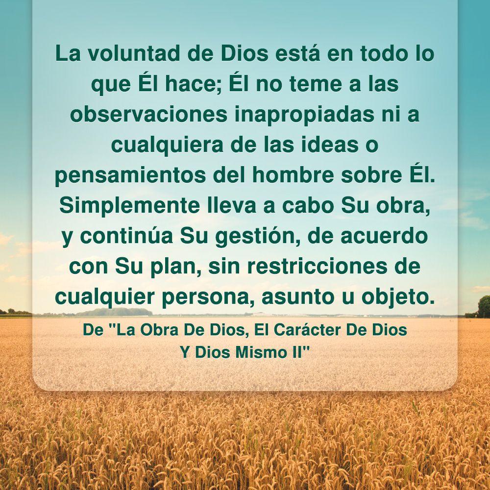 Versiculos De La Biblia De Animo: Pin De Guadalupe González En Cristianos
