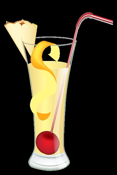 Cocktail Png Clipart Picture Clip Art Cocktails Juice Ad
