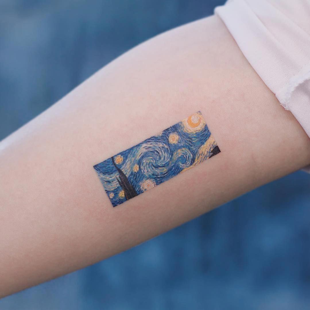 Small Minimalist Tattoos Minimalisttattoos Tattoos Simple