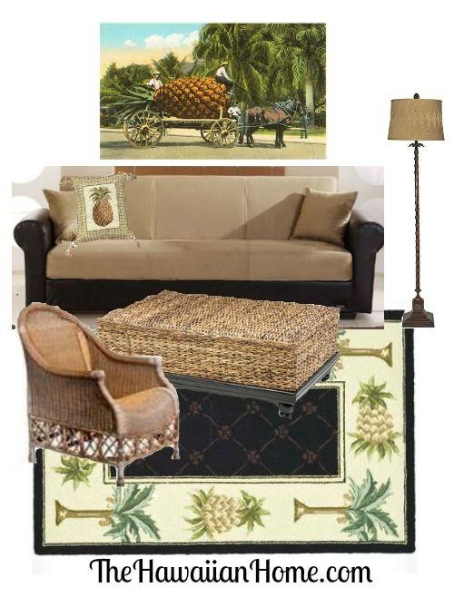 Palm Tree Sofa Page 2 Rattan Sofa And Sleeper Sofas Sunroom Furniture Thesofa