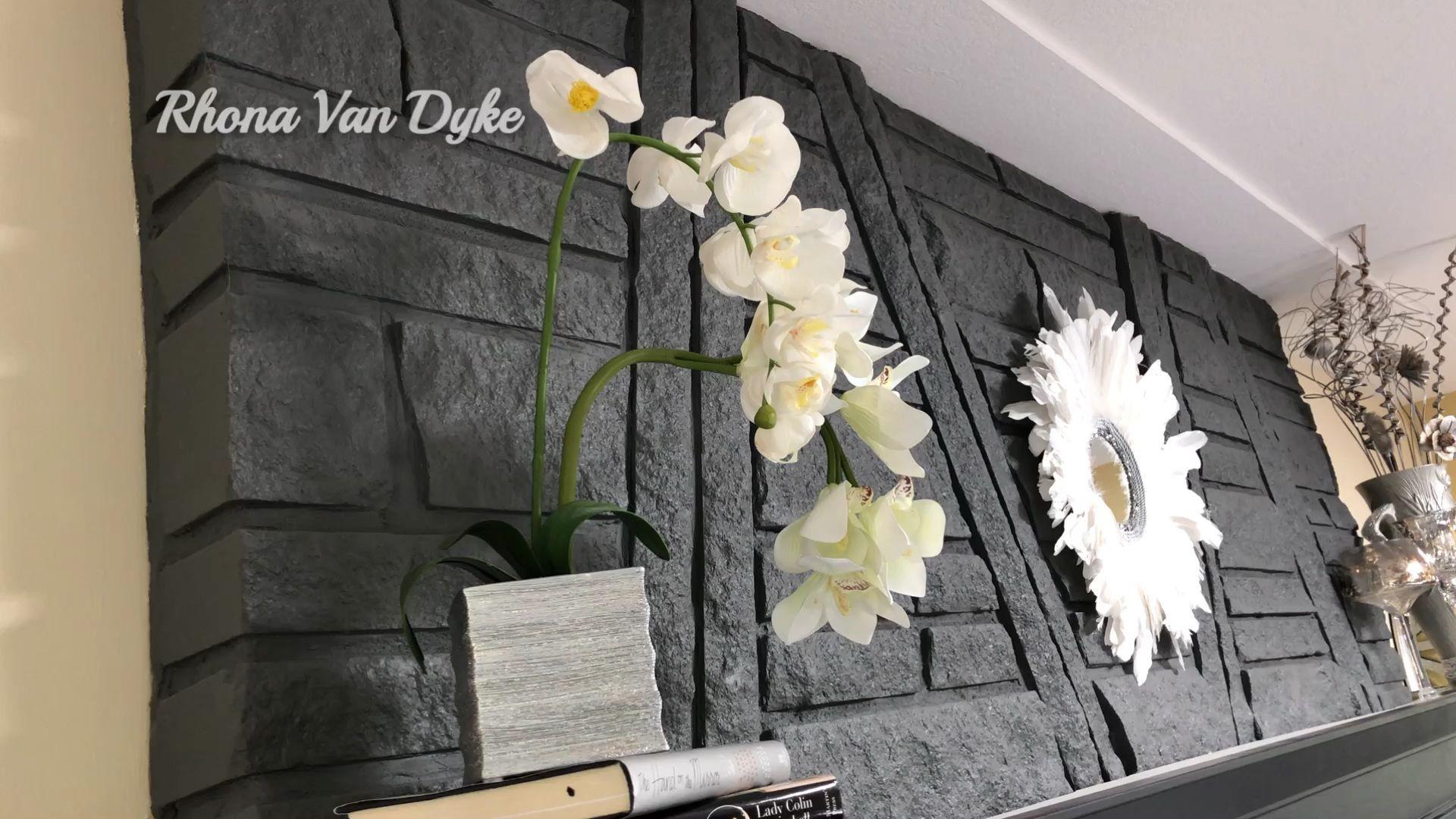 Glam Home Decor Wall Ideas # DIY Home Decor videos DIY Home Decor ...