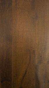 "Show details for Bella Cera Triple Crown Maple Chestbut-3-1/2"", 5"", 6-1/2"" Water proof, water, proof, waterproof, waterproof flooring, pet, pet proof, pet proof flooring, kid proof, kid proof flooring, kid, flooring, hard wood floors, hard, wood, wide plank floors, dark hardwood, light hardwood, medium hardwood, remodeling, home remodeling, remodeling house, house, lake house, beach house, beach, lake, play floor, beach, beach house, lake, lake house, durable, floating installation, easy…"