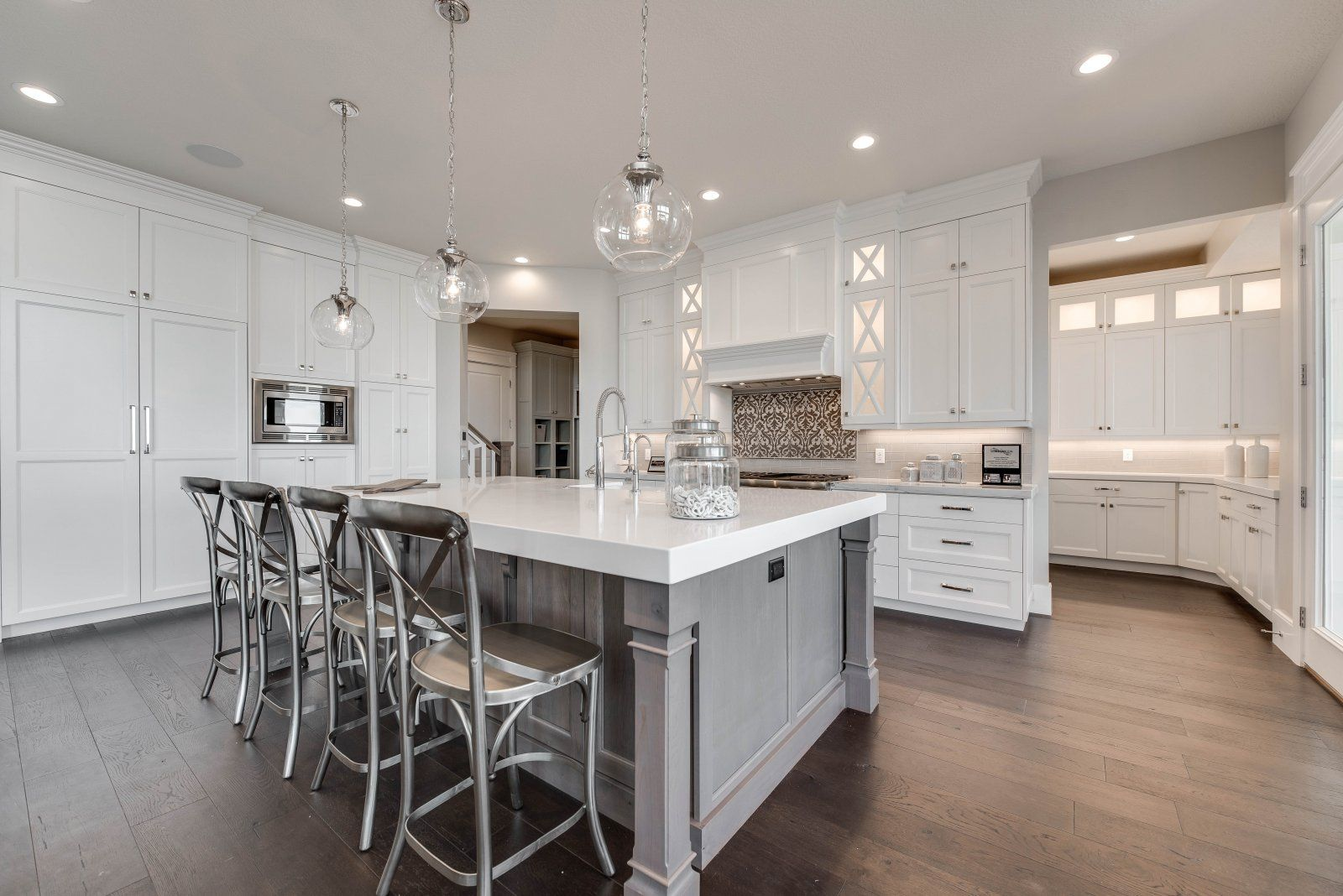 Salt Lake Parade of Homes | House Love | Pinterest
