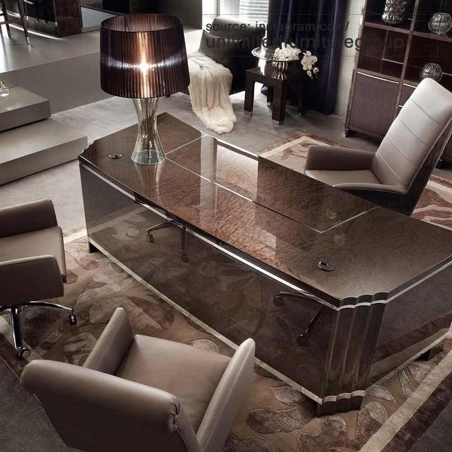 Ideal Great Home Decor Easyhomedecor Decor Easyhomedecor Executivehomeofficedesignlivin Decor Easyhomed In 2020 Home Decor Home Office Design Luxury Decor