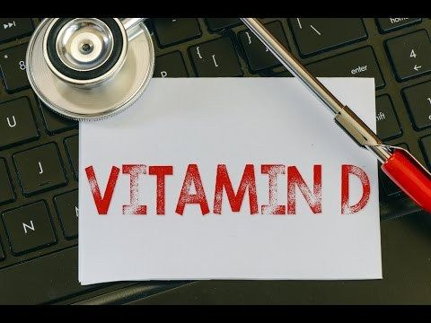 Know Important Connection Between Vitamin D and Cancer! - ✅WATCH VIDEO👉 http://alternativecancer.solutions/know-important-connection-between-vitamin-d-and-cancer/     Dr. Murray Susser explains the importance of vitamin D in the body and how some research correlates blood levels and cancer risk, as well as all cause death. Discover the difference between the levels recommended by the FDA and what Dr. Susser says we really think we should be getting....