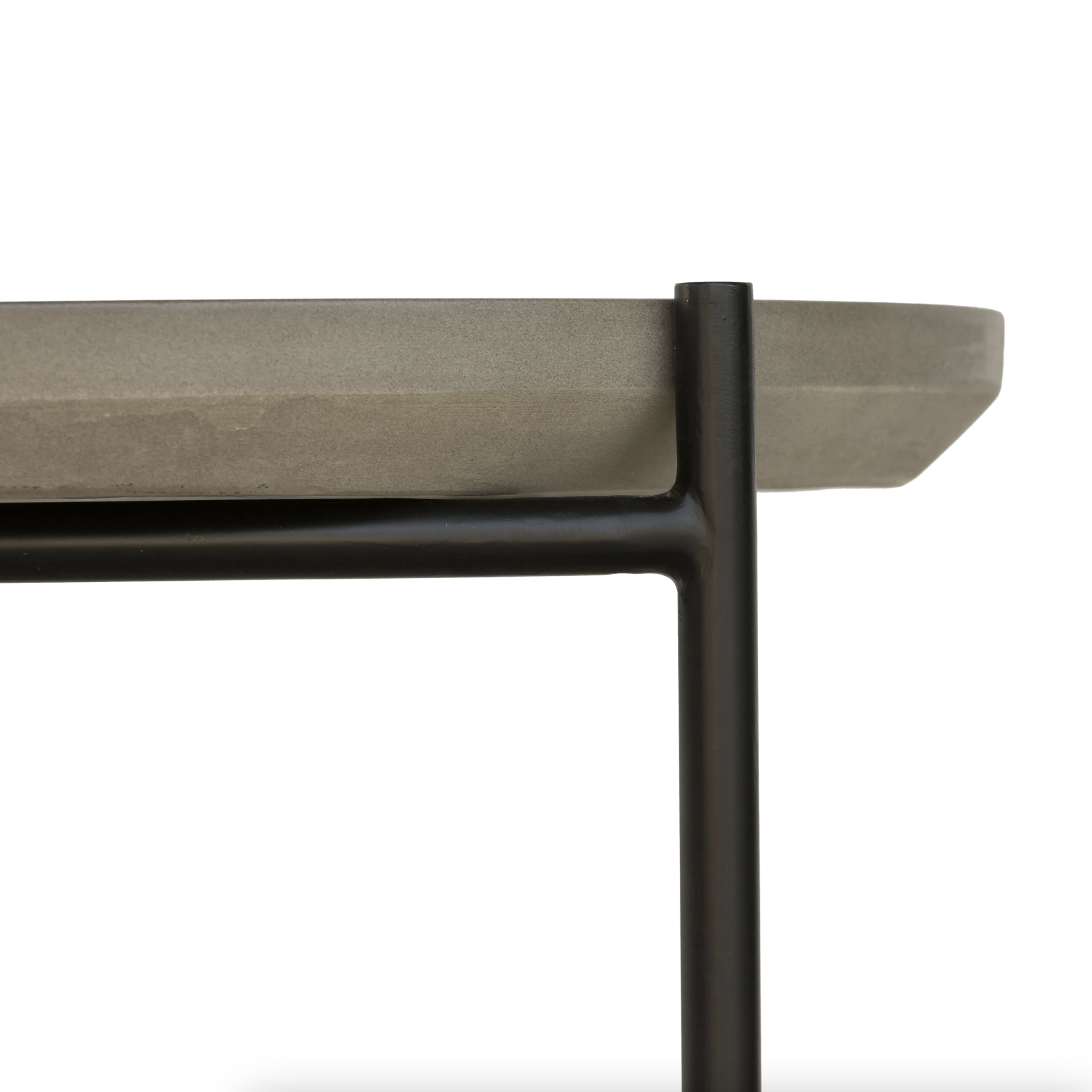 Photo of Finian End Table