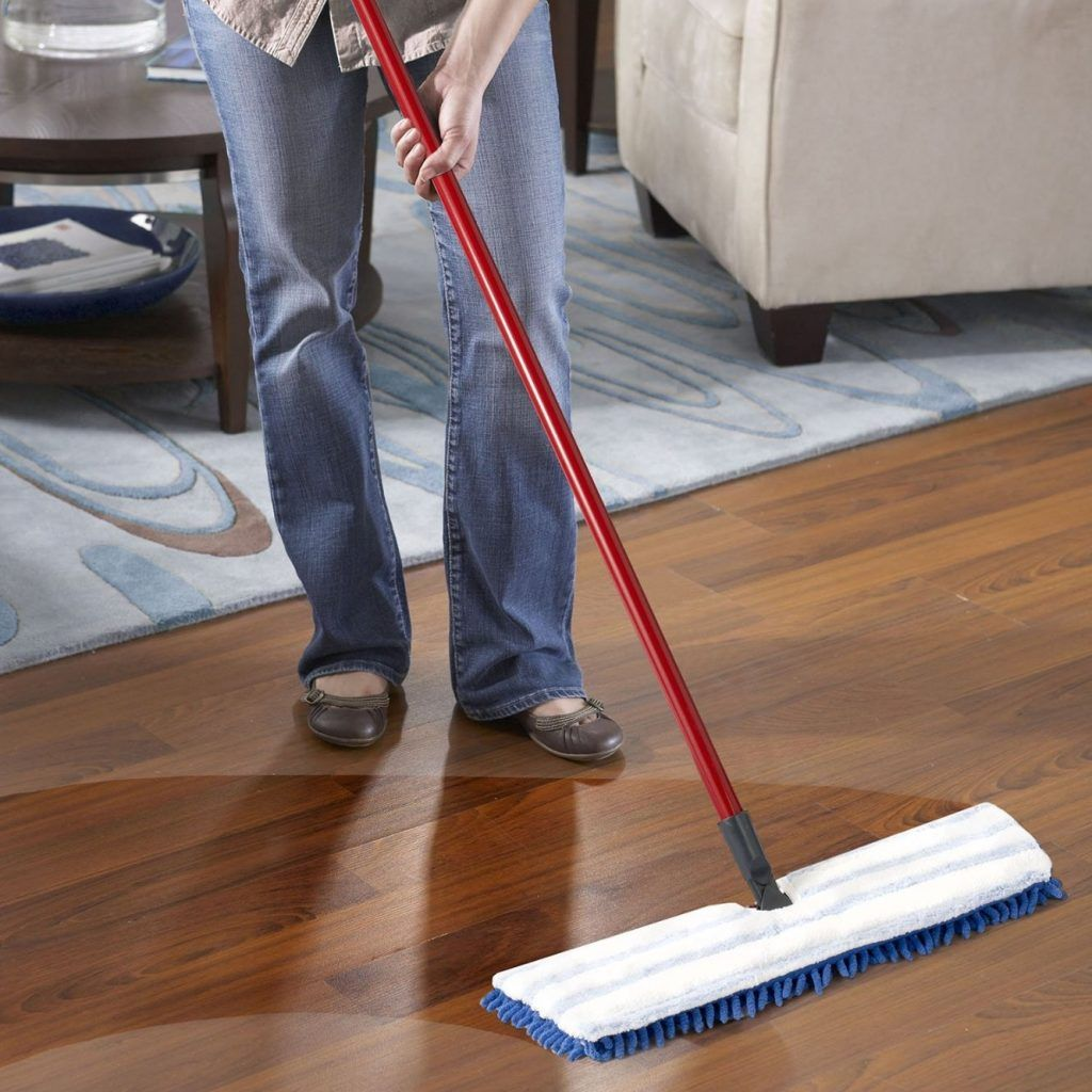 Best Wet Dry Mop For Hardwood Floors Best Steam Mop Clean Hardwood Floors Vinyl Plank Flooring