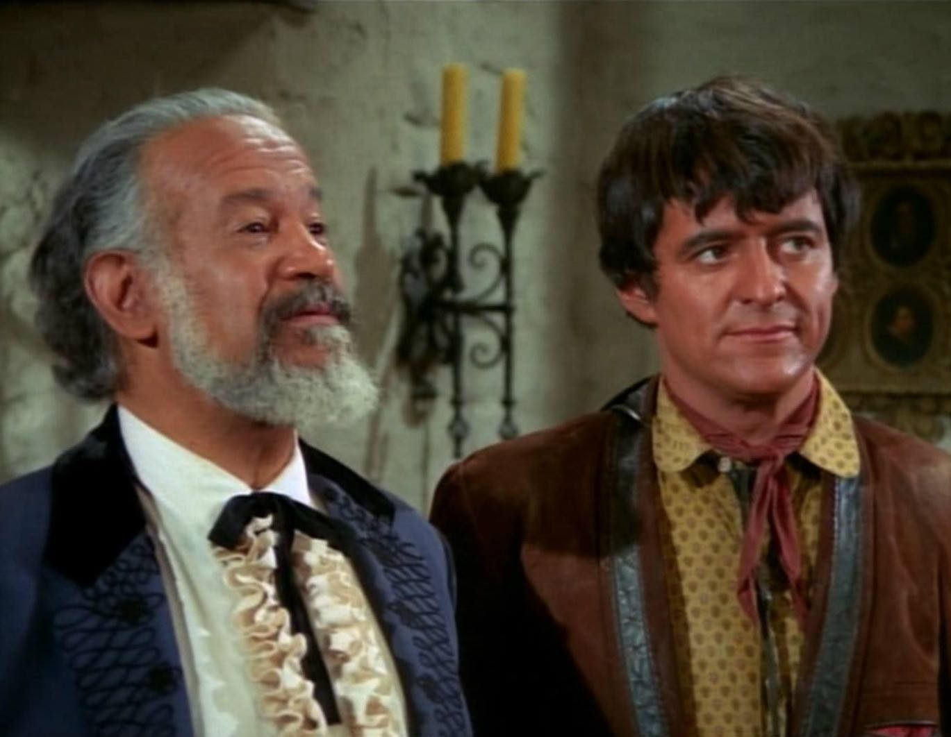 Father and son | The high chaparral, Western film, Tv westerns