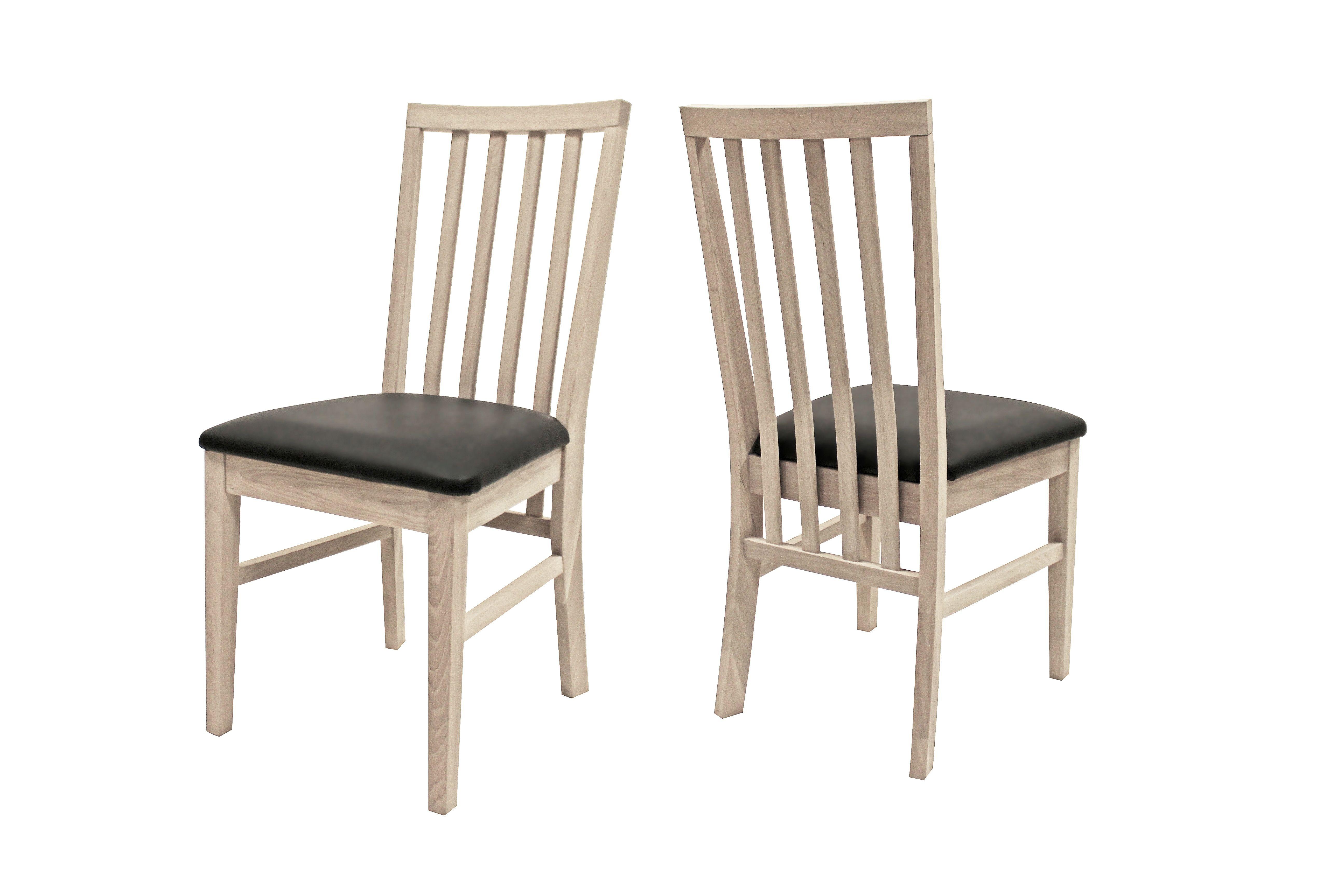 stuhl eiche wei excellent mdf italia flow stuhl fe vn in with stuhl eiche wei best stuhl in. Black Bedroom Furniture Sets. Home Design Ideas