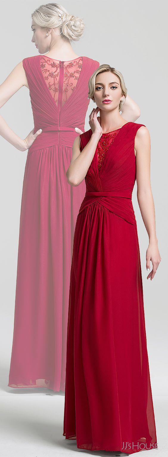 JJsHouse #Mother | JJsHouse Mother Dresses | Pinterest | Vestidos de ...