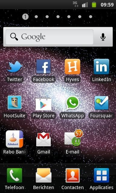 Android Brechtjedeleij Android Apps Free Android Apps Technology Hacks Best wallpaper app for android 2012