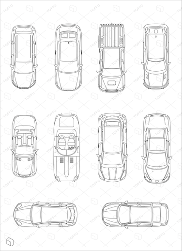 How To Draw Ellipses For Car Sketch Wheels Sketches Tutorial Car Design Sketch Car Drawings