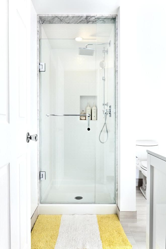 Image result for very small shower stalls (With images ...