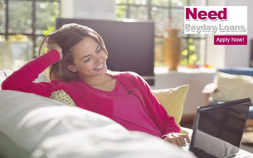 no fee short term loans are a powerful source to avail quick cashno fee short term loans are a powerful source to avail quick cash support at times of exigency these loans are provided till your next payday
