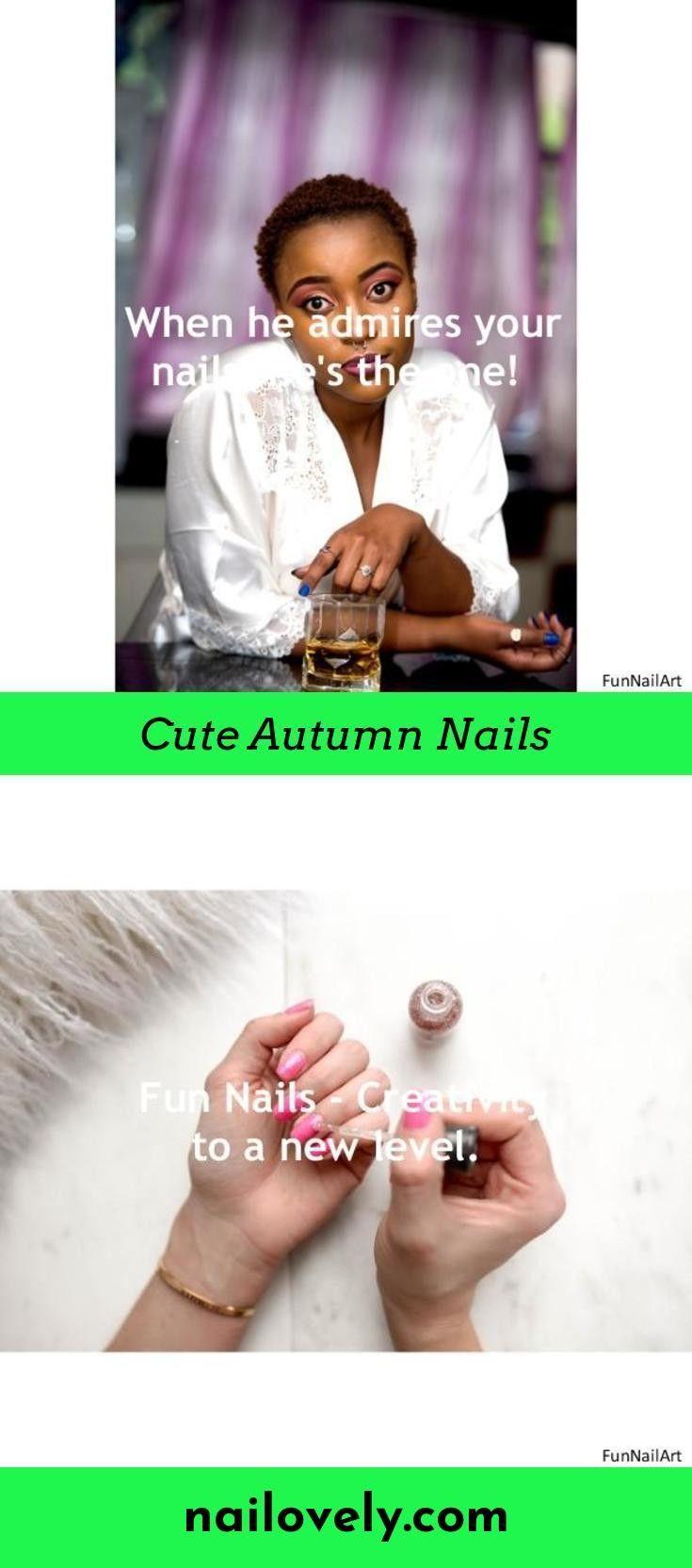 Nail Tip Designs Cute Nails Design Pinterest