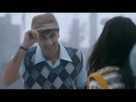 Barfi Aashiyan Full Song Hd With Lyrics Mp3 Song Download Songs Mp3 Song