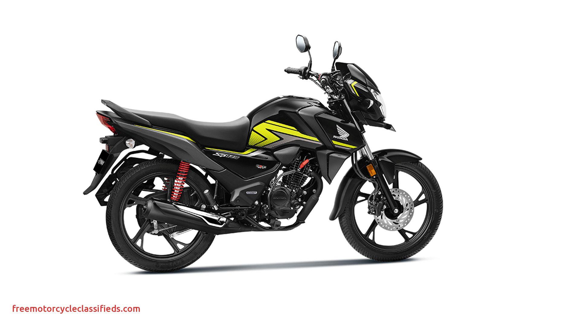 Lovely Honda Bike Latest Model Di 2020