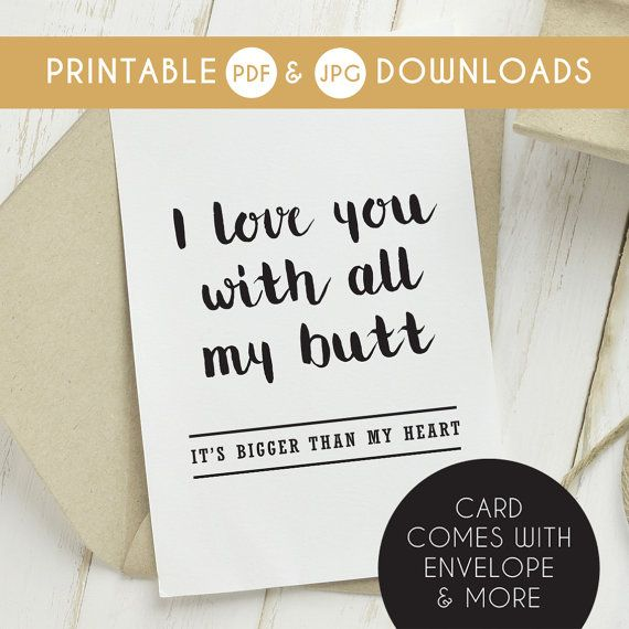 Valentines For Boyfriend Printable Valentines Card Funny Valentines Card Vale Cards For Boyfriend Birthday Cards For Boyfriend Funny Boyfriend Birthday Card