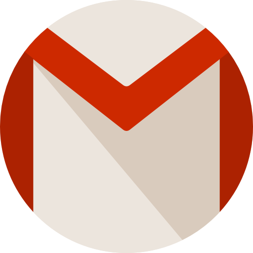 Gmail Free Vector Icons Designed By Freepik Vector Icon Design Vector Free Vector Icons