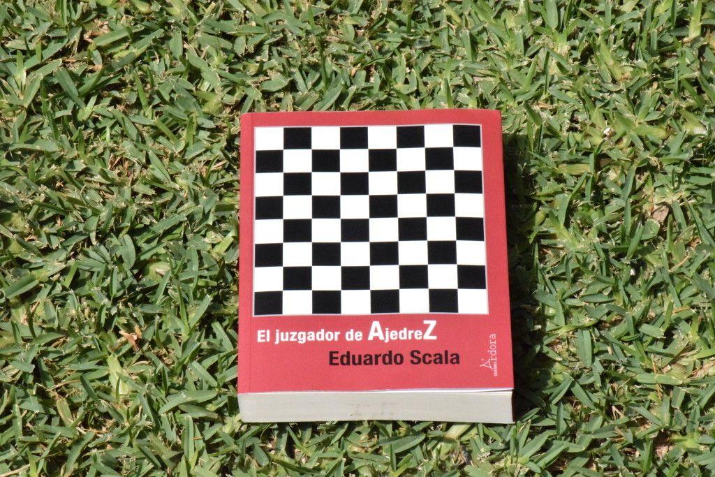 54 Podcast El Rincón Del Ajedrez Por Ajedrezsocial Ideas Chess Chess Players Chess Master