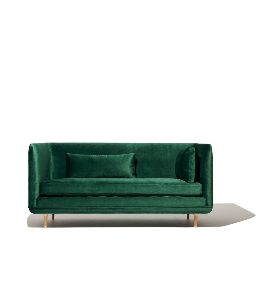 Clement Sofa Living Room Decor