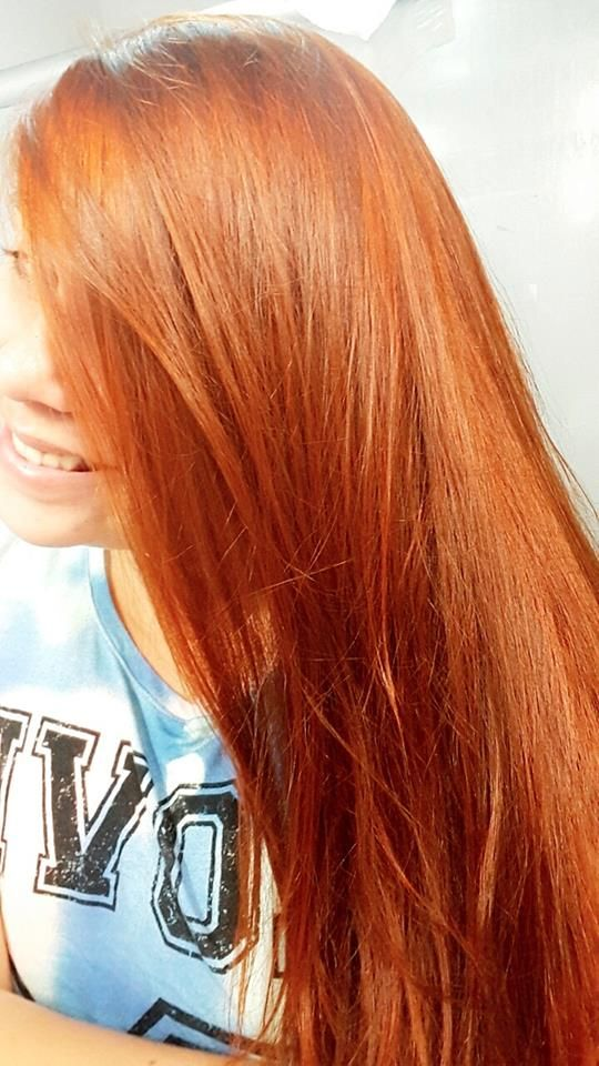 77 Best Images About Cartomancy On Pinterest: Red Hair Freckles