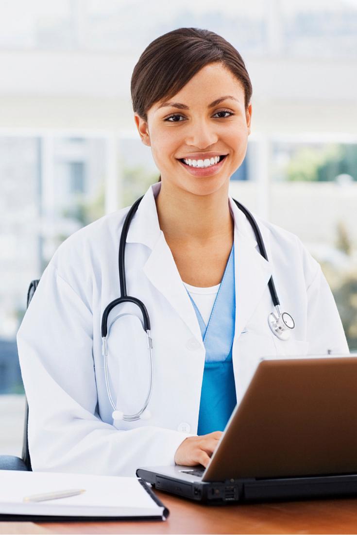nurse researcher top 10 highest paying nursing jobs nurse