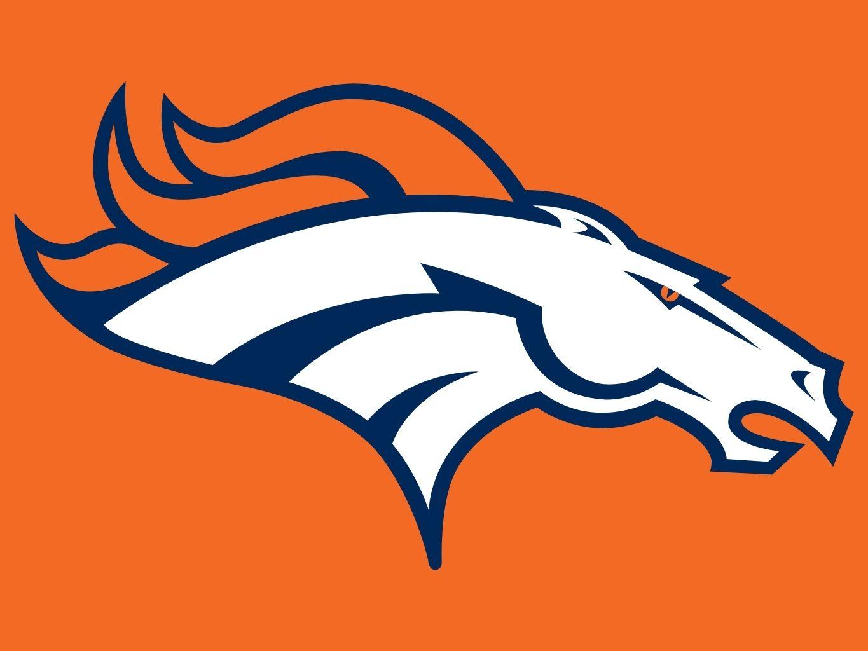 Are the denver broncos orange crush jerseys cursed for Denver broncos colors