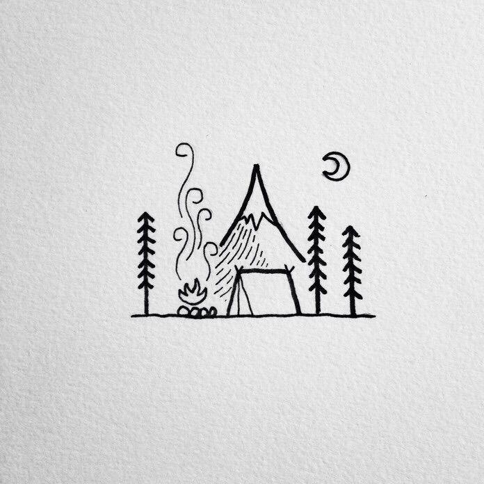 Pin by Maja Dranikowska on Dodatki | Pinterest | Doodles, Drawings ...