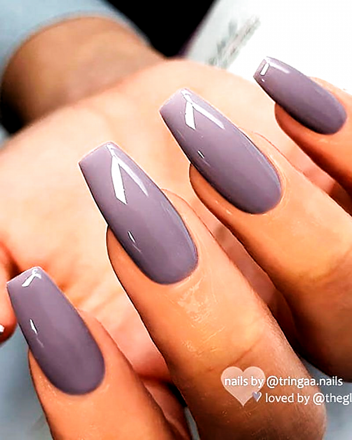Idea By Alondra Carrillo On Nail Designs Fall Acrylic Nails Cute Acrylic Nails Coffin Nails Designs