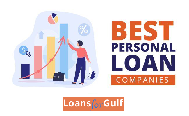 Best Personal Loan In 2020 Personal Loans Loan Company Business Loans